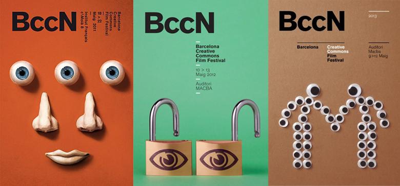 carteles-bccn