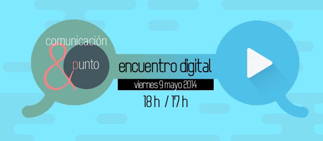 encuentro-digital