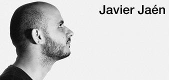 Javier Jaén: rey de la ilustración y las exclusivas en Serifalaris 2014