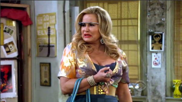 sophie-google-glasses
