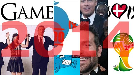 2014: Los 7 pecados capitales de Twitter