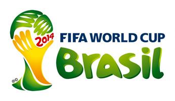 logo-brazil