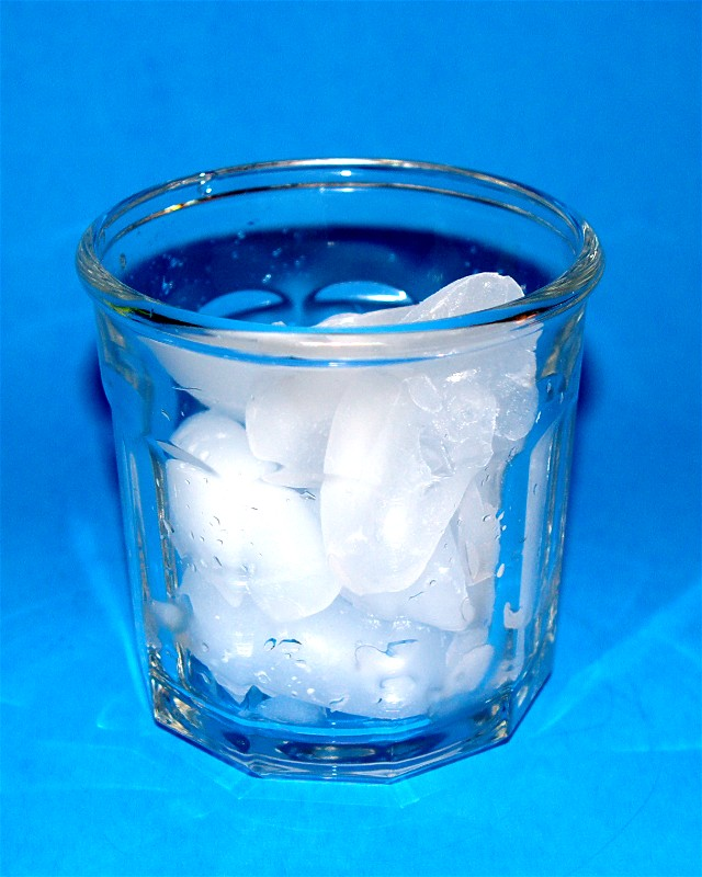 Ice Bucket Challenge: ¿éxito o fracaso?