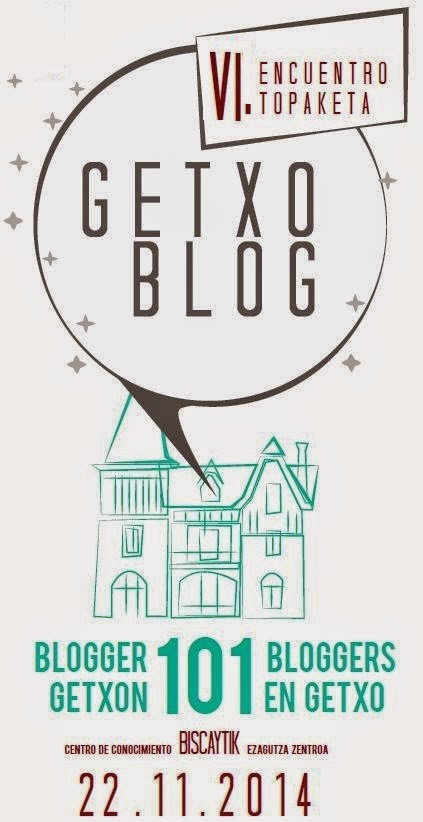 getxoblog