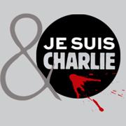 charlie-hebdo-comunicacion-y-punto
