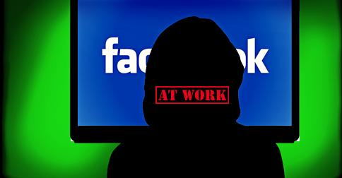 La inminente llegada de Facebook at Work