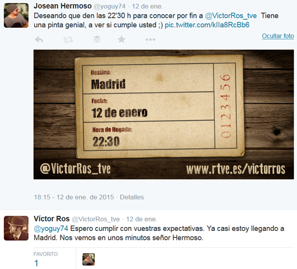 victor-ros-twitter
