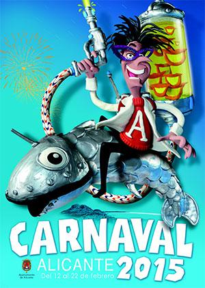 carnaval-alicante