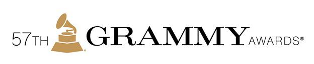 grammy-2015