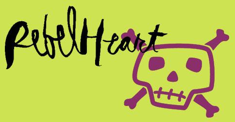 Madonna y las malas decisiones de marketing de Rebel Heart