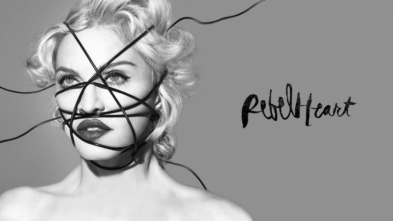 rebel-heart
