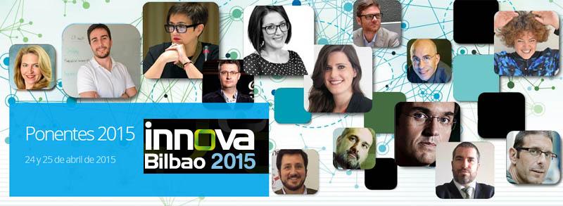 innova-bilbao-2015-ponentes
