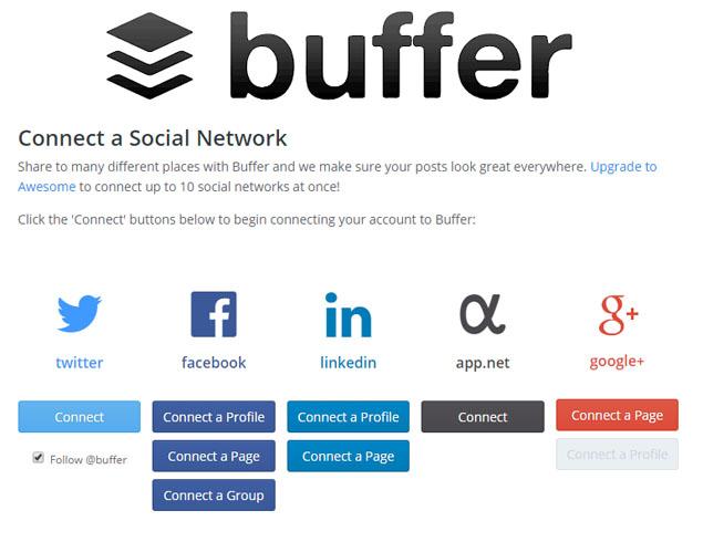 programar-con-buffer