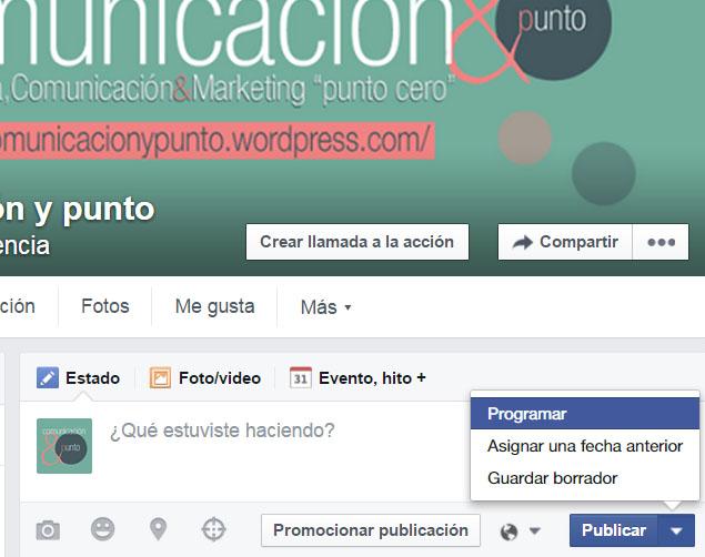 programar-en-facebook-01