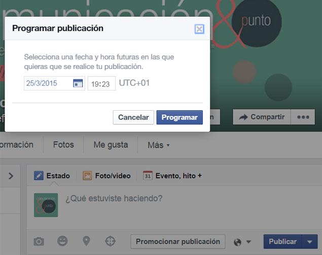 programar-en-facebook-02