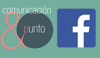 comunicacion-punto-facebook