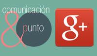 comunicacion-punto-google