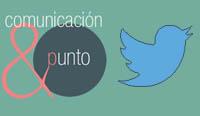comunicacion-punto-twitter