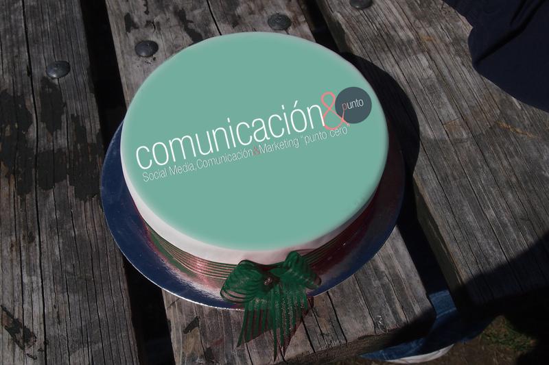 comunicacion-y-punto-cumple-un-año