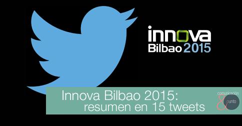 innobi15-en-15-tweets