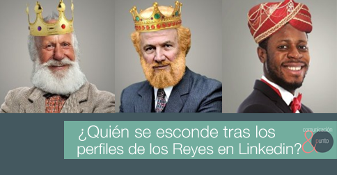 reyes_linkedin2