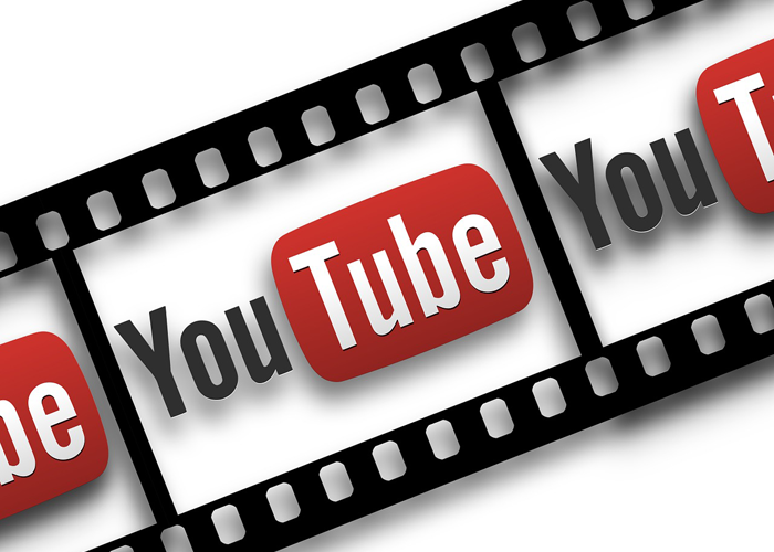 seo-en-youtube