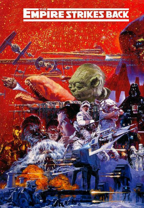empire-strikes-2
