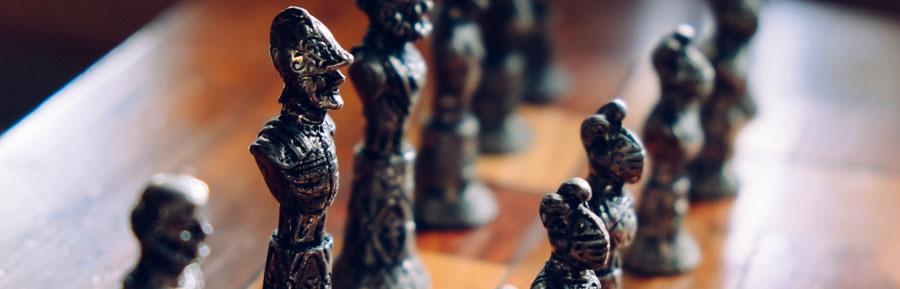 estrategia-linkedin