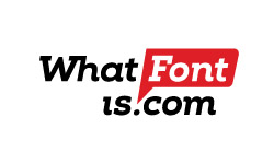what-font-is