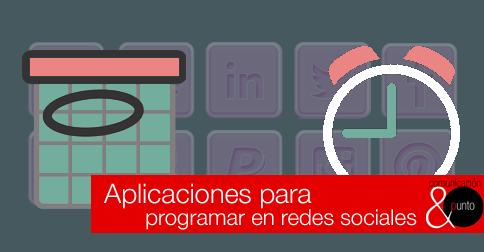aplicaciones-redes-sociales