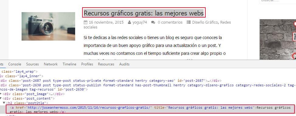 enlace-html