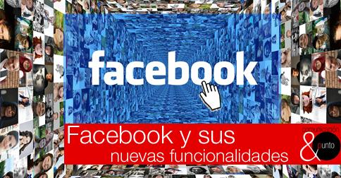 novedades-facebook-2015