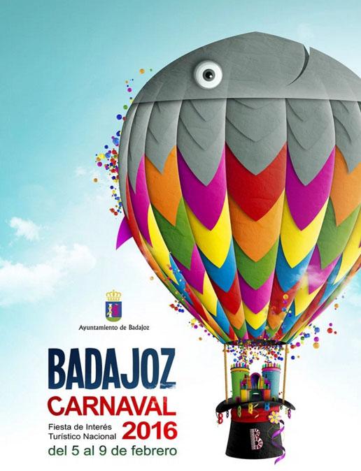 carnaval-badajoz-2016