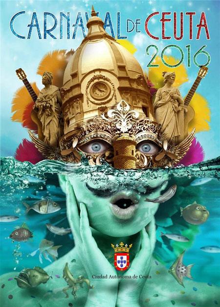 carnaval-ceuta-2016