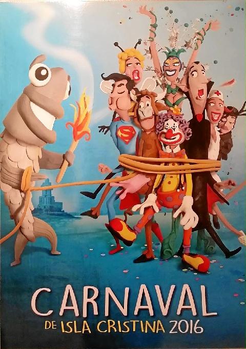 carnaval-isla-cristina-2016