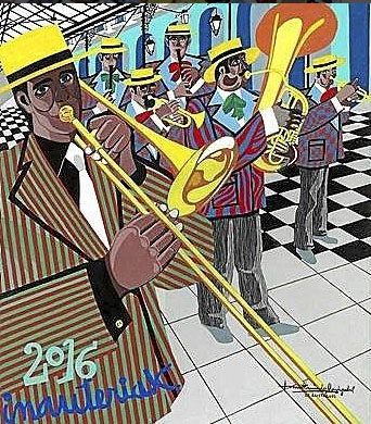 carnaval-tolosa-2016