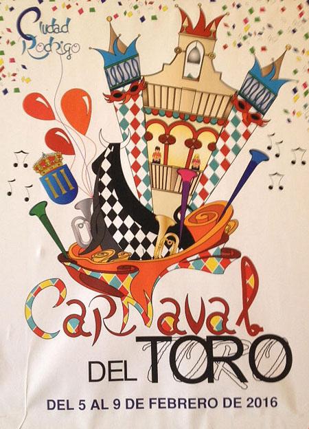 carnaval-toro-2016