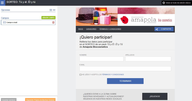 formulario-easypromos