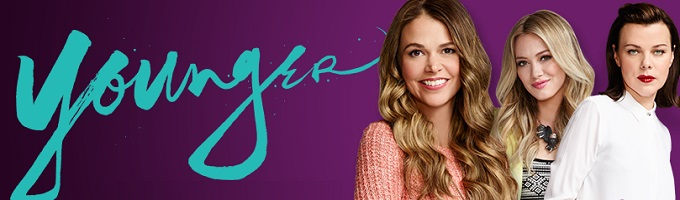 younger-serie-marketing