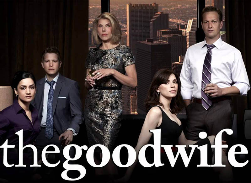 the-good-wife-cast